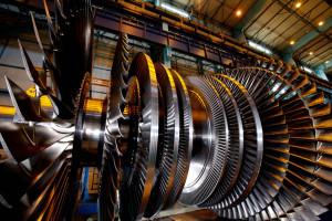 Alstom--steam-turbine_web