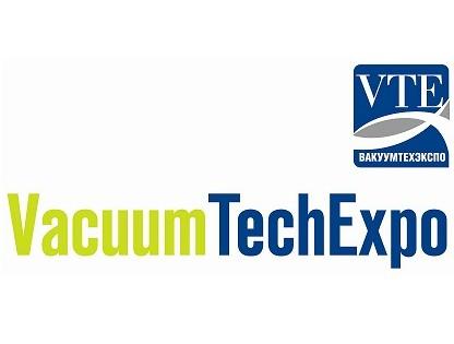«VacuumTechExpo 2016»